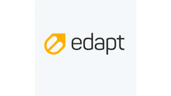 edapt.education's logo
