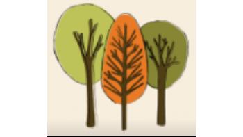 Tri-Care Solutions's logo