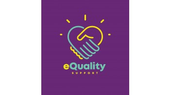 eQuality Support's logo