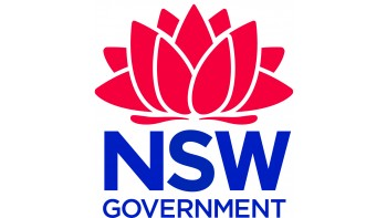Ageing and Disability Commission's logo