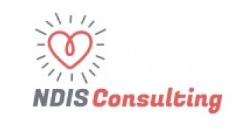 NDIS Consulting Services's logo