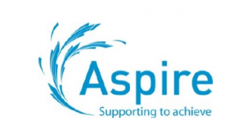 Aspire Support Services Limited's logo
