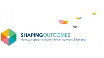Shaping Outcomes 's logo