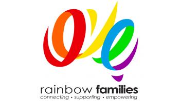 Rainbow Families Inc's logo