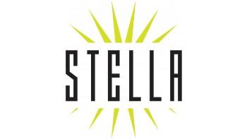 The Stella Prize Inc's logo