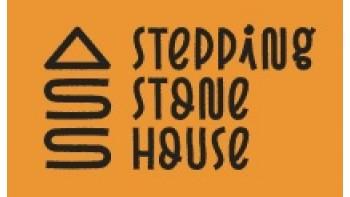 Sydney Stepping Stone Inc's logo