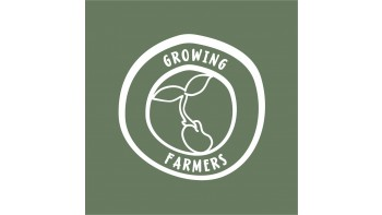 Growing Farmers's logo