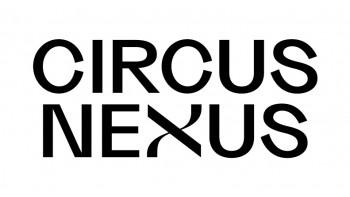 Circus Nexus's logo