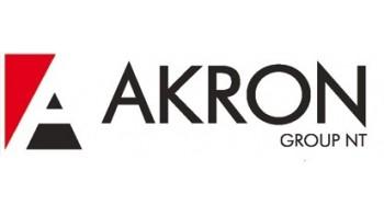 Akron Group NT's logo