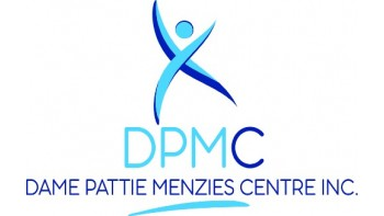 Menzies Support Services's logo