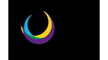 Centre Against Domestic Abuse Inc.'s logo