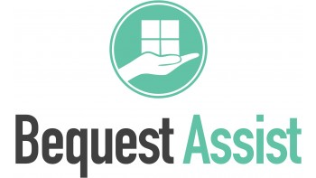Bequest Assist's logo