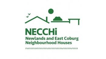 Newlands & East Coburg Community Hubs Inc.'s logo