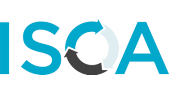 Infrastructure Sustainability Council of Australia's logo