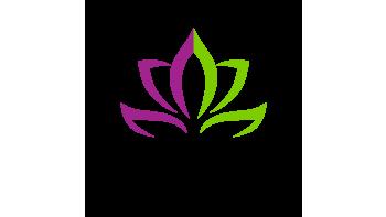 Quality Home Health's logo