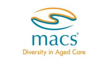 Multicultural Aged Care Services Geelong Inc (MACS)'s logo
