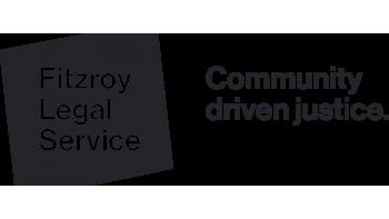 Fitzroy Legal Service's logo