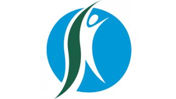Warragul Specialist Centre's logo