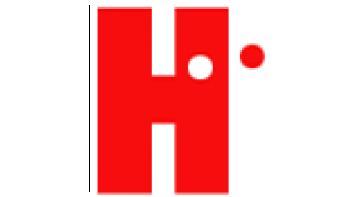 Haemophilia Foundation Victoria Inc's logo