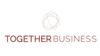 Together Business Australia Pty Ltd's logo