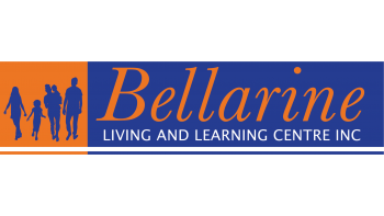 Bellarine Living and Learning Centre's logo