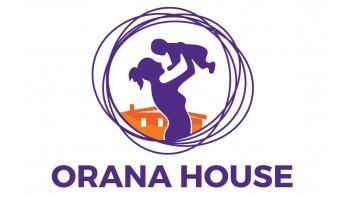 Orana House Inc's logo