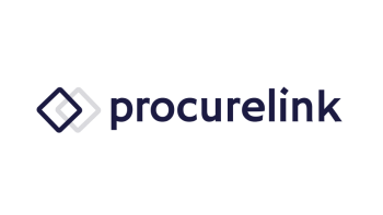 Procurelink International's logo