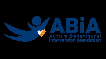 Autism Behavioural Intervention Association's logo