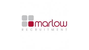 Marlow Recruitment's logo