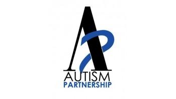 Autism Partnership's logo