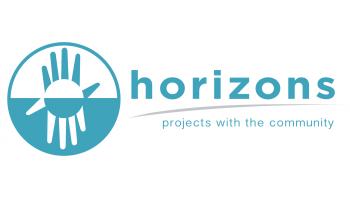 Horizons PWC's logo