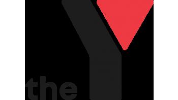 YMCA WA's logo