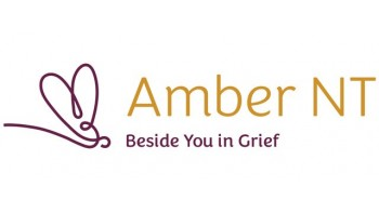 Bereaved Parent Support NT Inc T/as Amber NT's logo