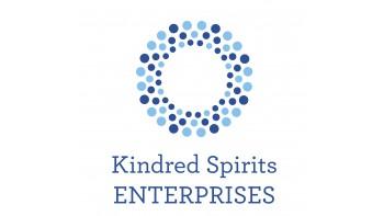 Kindred Spirits Enterprises 's logo