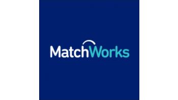 Matchworks 's logo