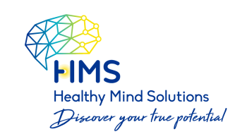Healthy Mind Solutions's logo