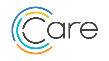 Care (ACT)'s logo