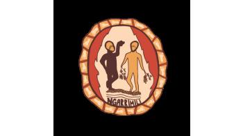 Ngarrimili's logo