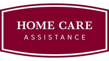 Home Care Assistance North Coast's logo