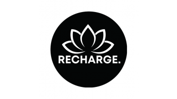Recharge Wellness's logo