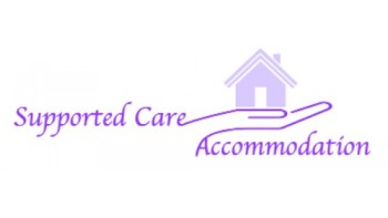Supported Care Accommodation 's logo