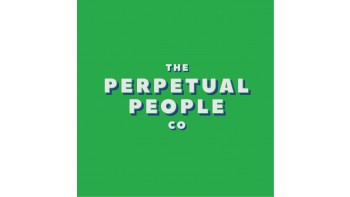 The Perpetual People Co Pty Ltd's logo