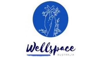 Wellspace Australia's logo