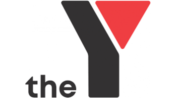 The Y Northern Territory's logo