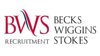 Becks Wiggins Stokes Recruitment's logo