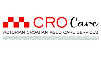 Victorian Croatian Aged Care Services's logo