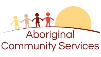 Aboriginal Community Services's logo