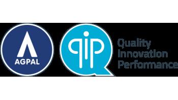 Quality Innovation Performance's logo