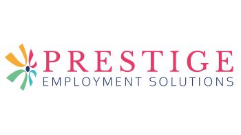 Prestige Employment Solutions's logo