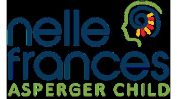 Nelle Frances's logo